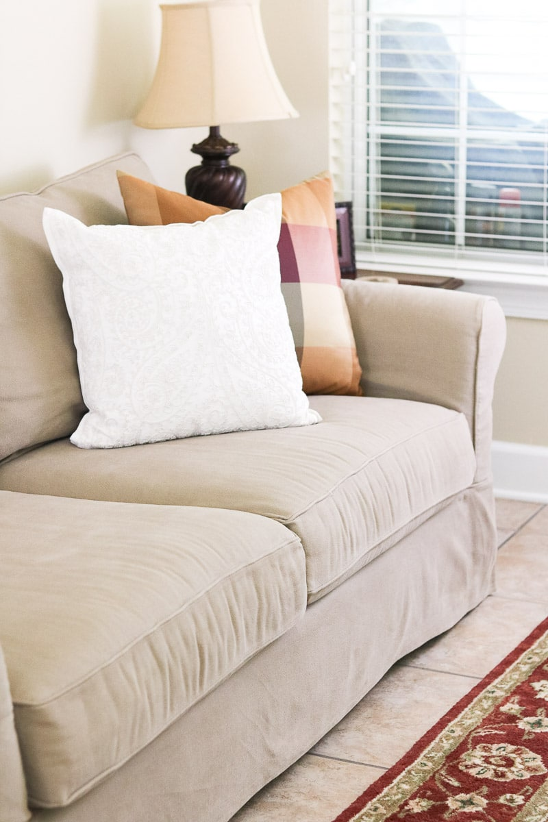 Great Parsons Chair Pottery Barn Slipcovers Slipcovered Sofas Pottery Barn Comfort Slipcovered Sofas From Pottery Barn Slipcovers To Ikea Pottery Barn Slipcovers Sofas baby Pottery Barn Slipcovers