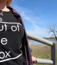 Life Out of the Box Shirt