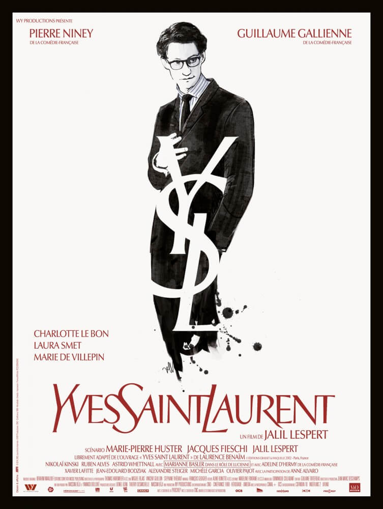 Yves_Saint_Laurent_il_film