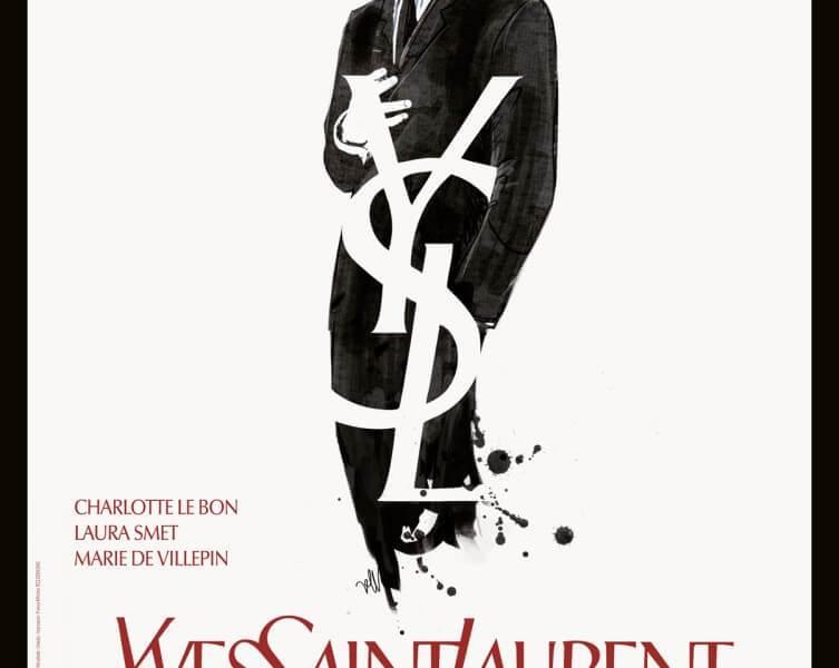 Yves_Saint_Laurent_il_film