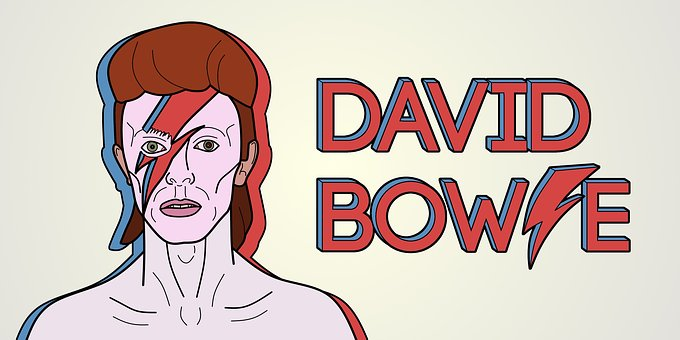 david-bowie-1604289__340