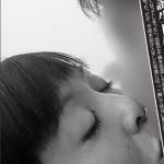 斉藤由貴にキス画像発覚!不倫疑惑A医師との自撮り写真か?とフラッシュ報じる