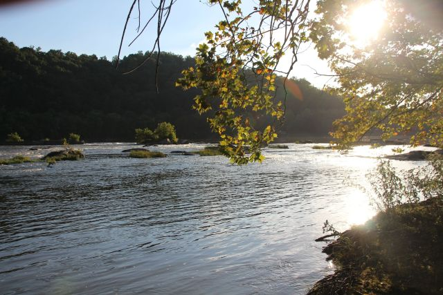 5-oct-16-river-view3