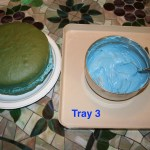 Blue Icing Tray 3