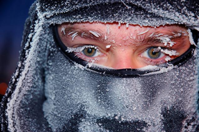 ひき始めの風邪を早く治すための5つの方法
