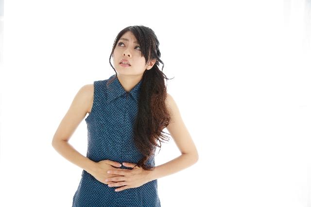 直腸性便秘の原因と速攻解消のための5つの方法