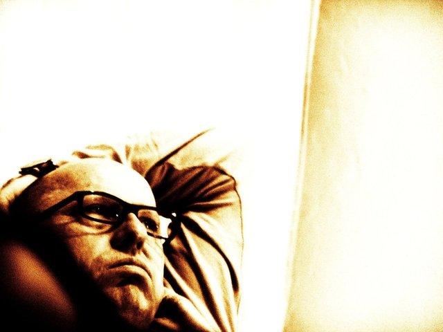 いびきの治療法は?いびきの原因と一刻も早く止める5つの方法