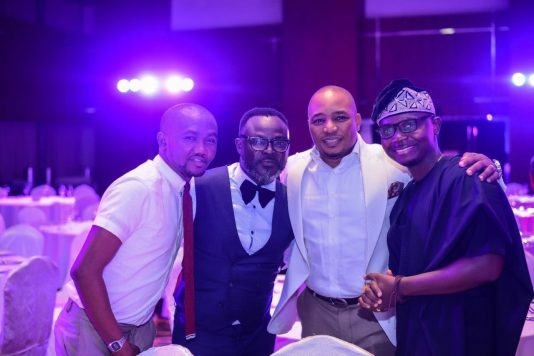 l-r-comedians-omini-mc-abbey-tee-a-and-teju-babyface
