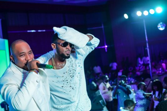 l-r-tee-a-and-dbanj