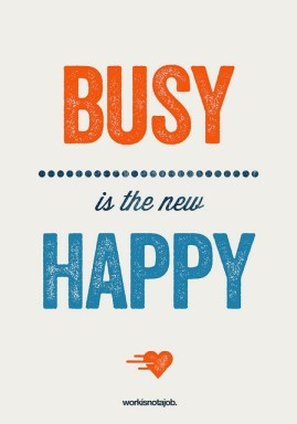 busyisthenewhappy