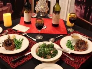 DinnerForTwo3
