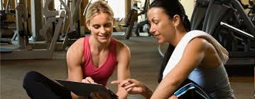 Personal Training – Lifestyle Fitness Of Bristol