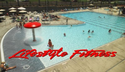Pre Summer Special – Lifestyle Fitness Of Bristol