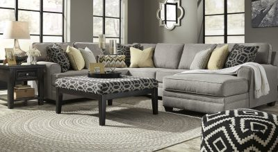 Lifestyle Furniture Galleries - Save up to 40%   Shop in ...