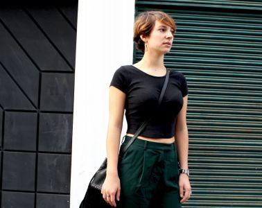 streetstyle quito lietylekiki fashion blogger ecuador
