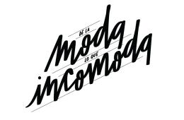 moda4