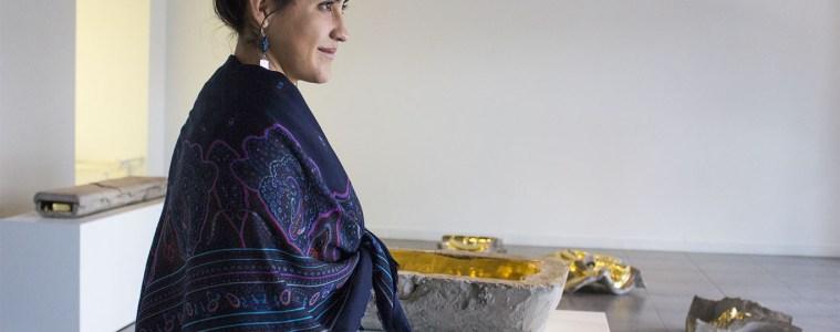 mas-arte-galeria-blogger-ecuador-lifestyle-kiki-8