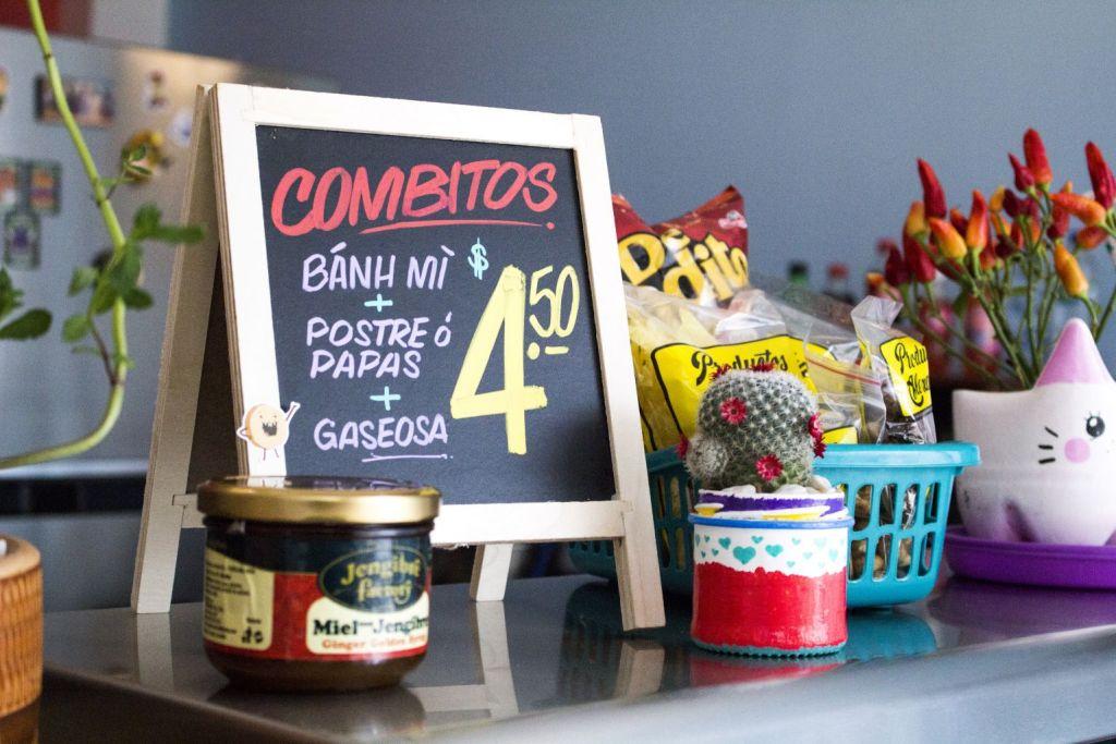 quito-ecuador-ban-bai-lugares-lifestyle-kiki-comida-10