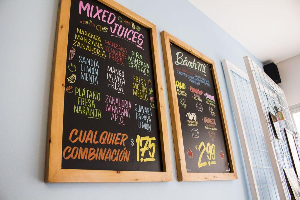 quito-ecuador-ban-bai-lugares-lifestyle-kiki-comida-9