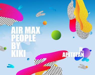 AirMax-ft-Apitatan