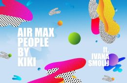 AirMax-ft-Ivana-Smolij