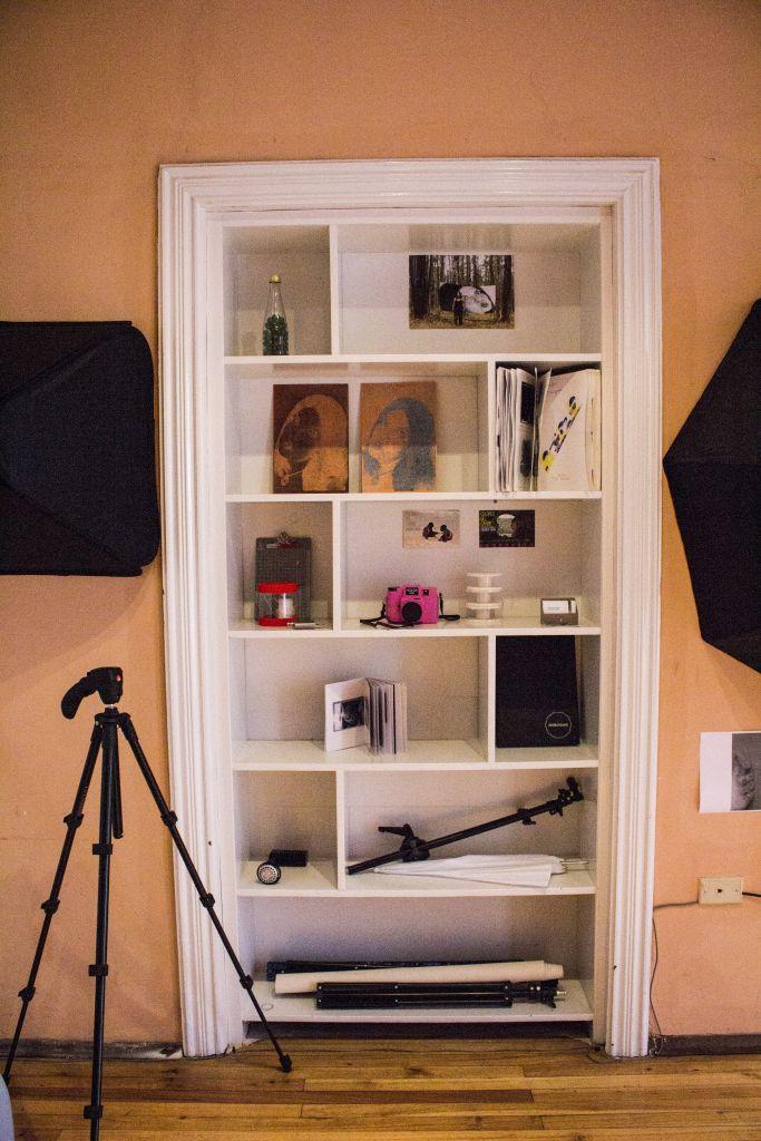 arte ecuador casa nodo lifestyle kiki 11