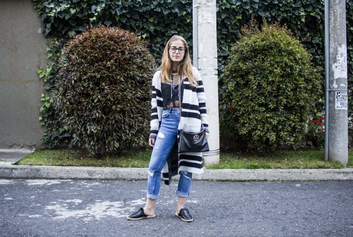 street style ecuador lifestyle kiki moda ecuador 5