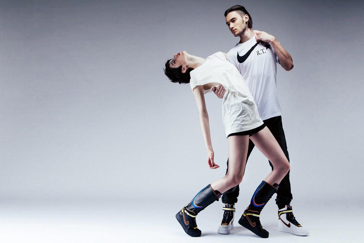Lifestyle kiki, tendencias de moda, El Zapato de la Revolución 7