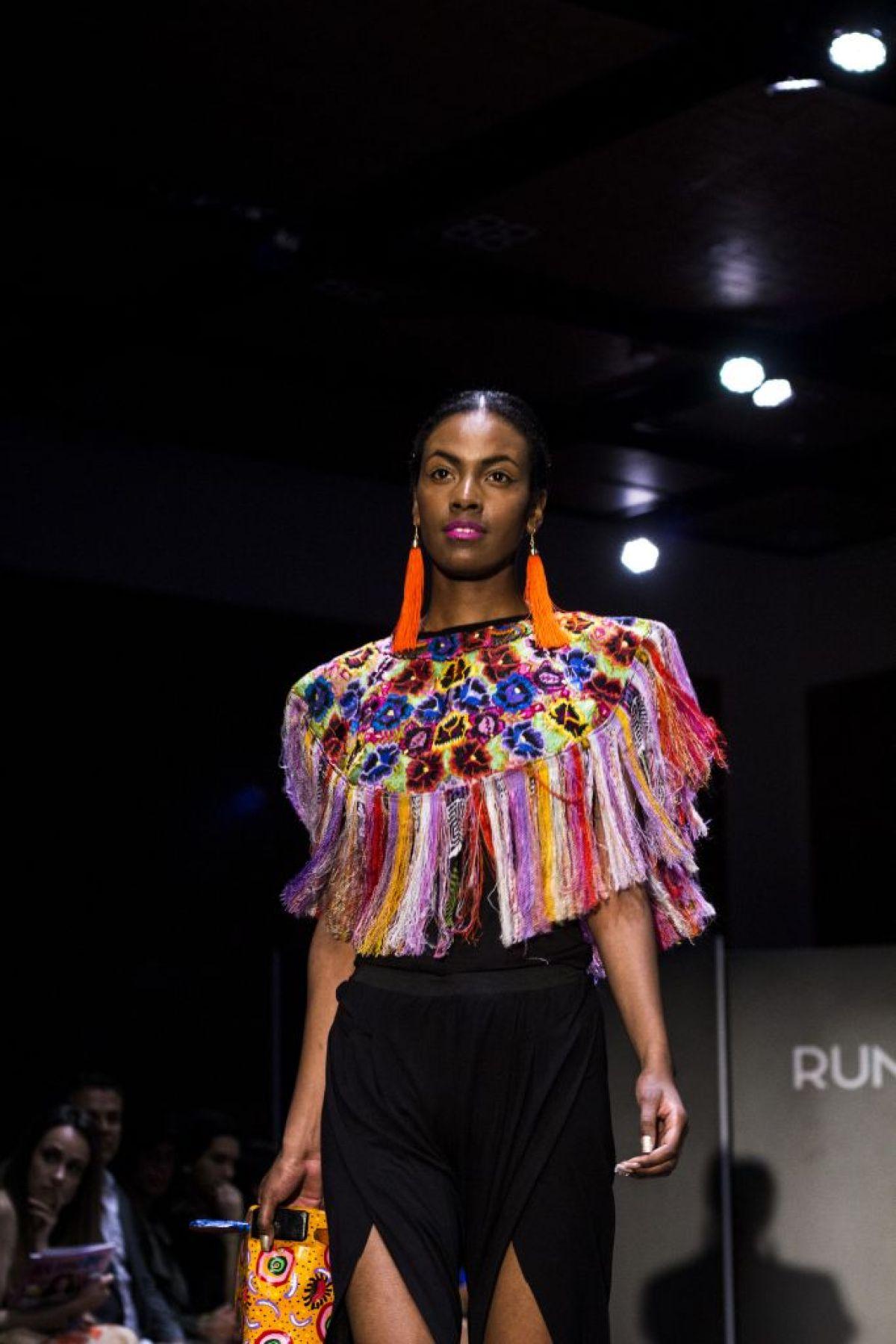 LIFESTYLE KIKI lecturas-moda-desde-designer-book-runway