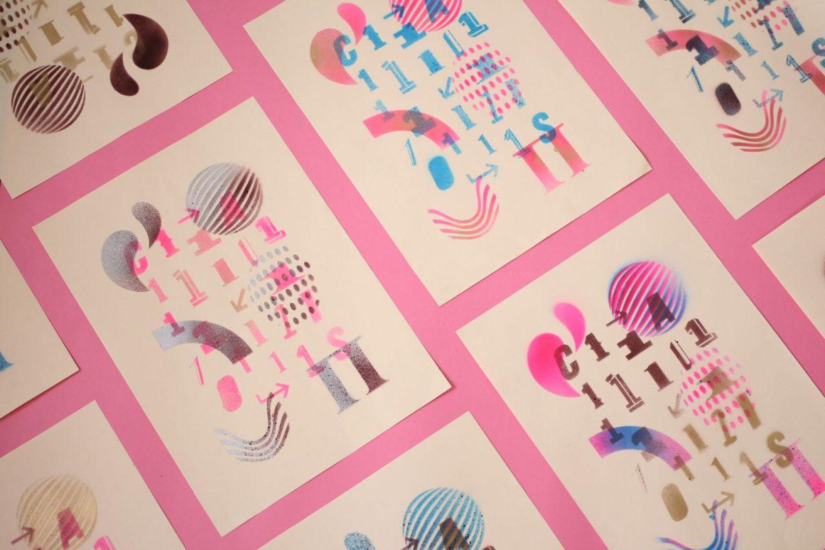 lifestylekiki opio magazine 5