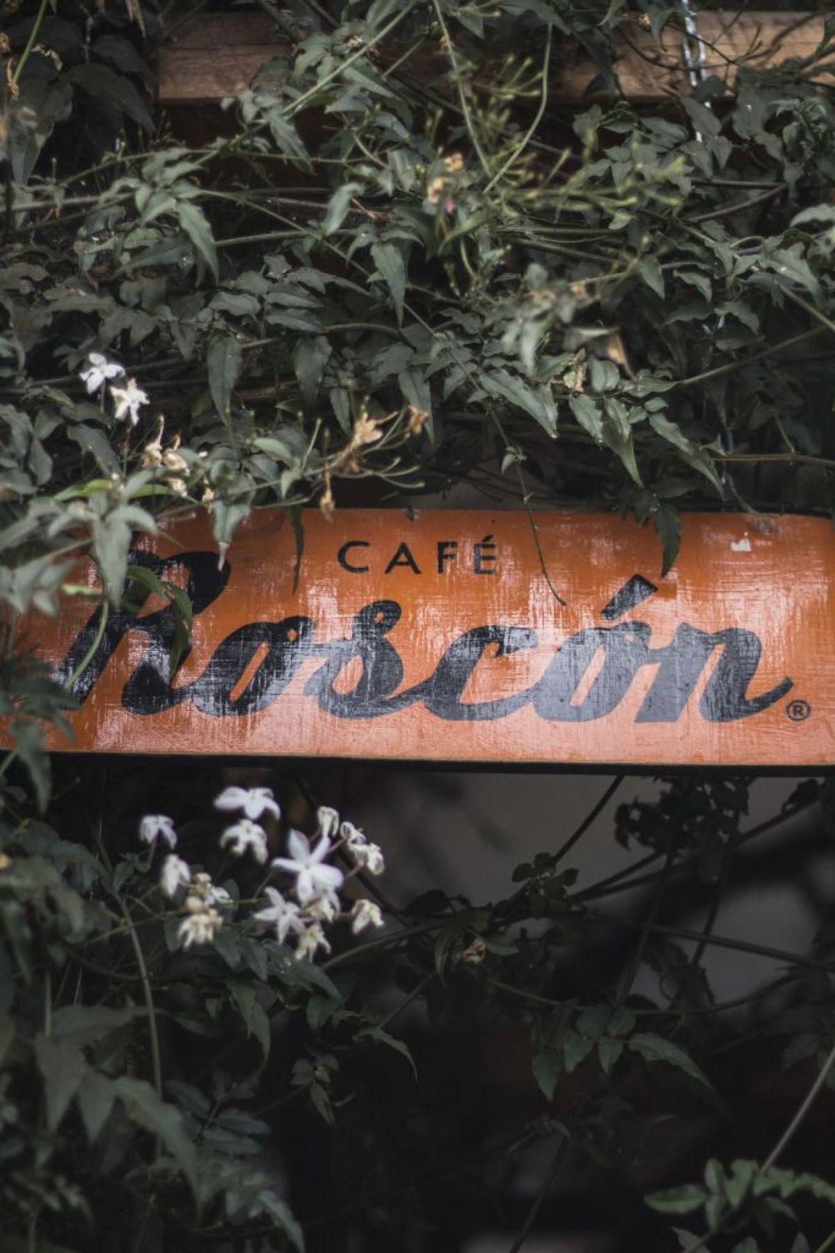 Café Roscón, un regalo de la ciudad lifestyle kiki 12