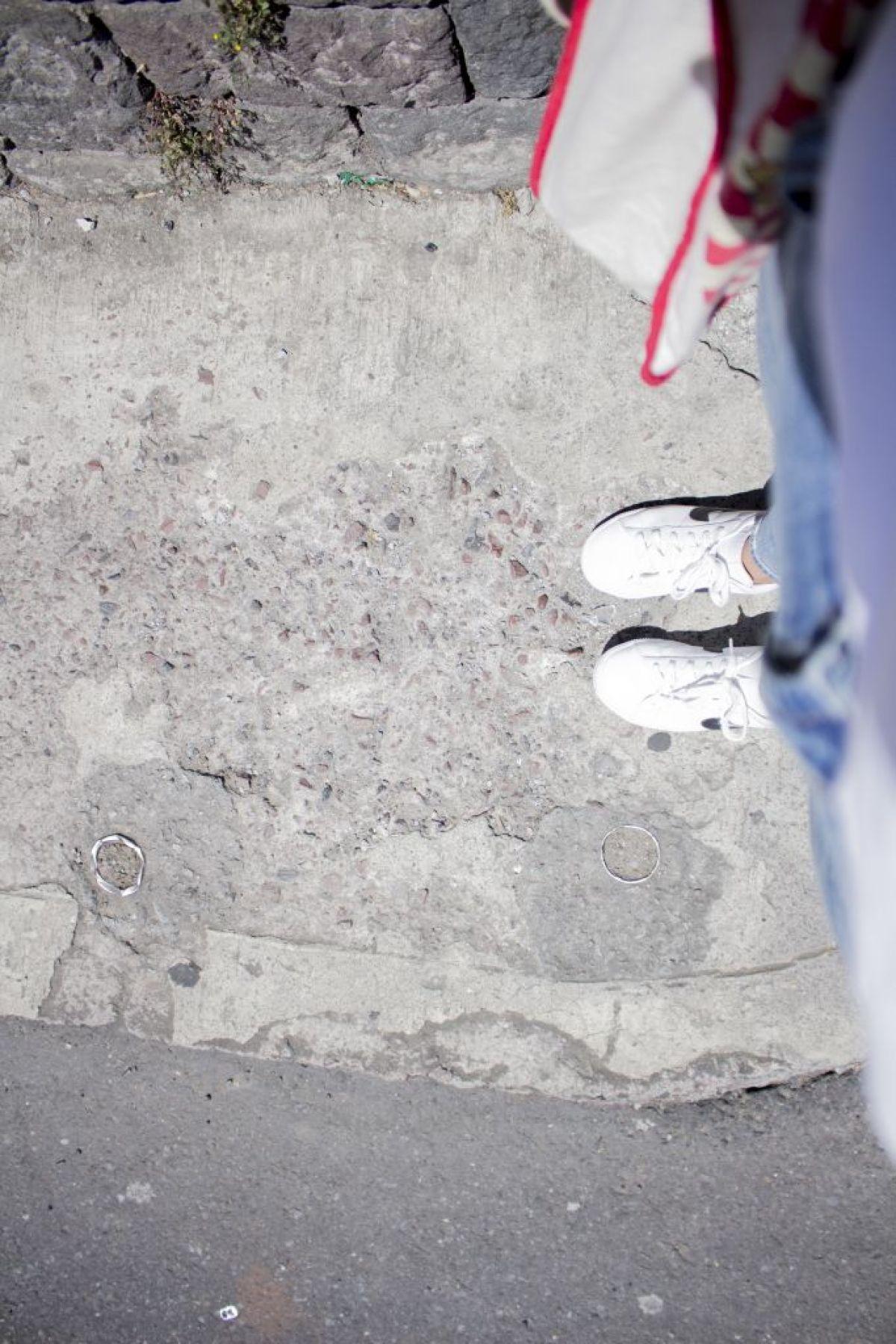 opinión en Lifestyle KIKI ¿Cómo vivir en las calles de Quito? 5