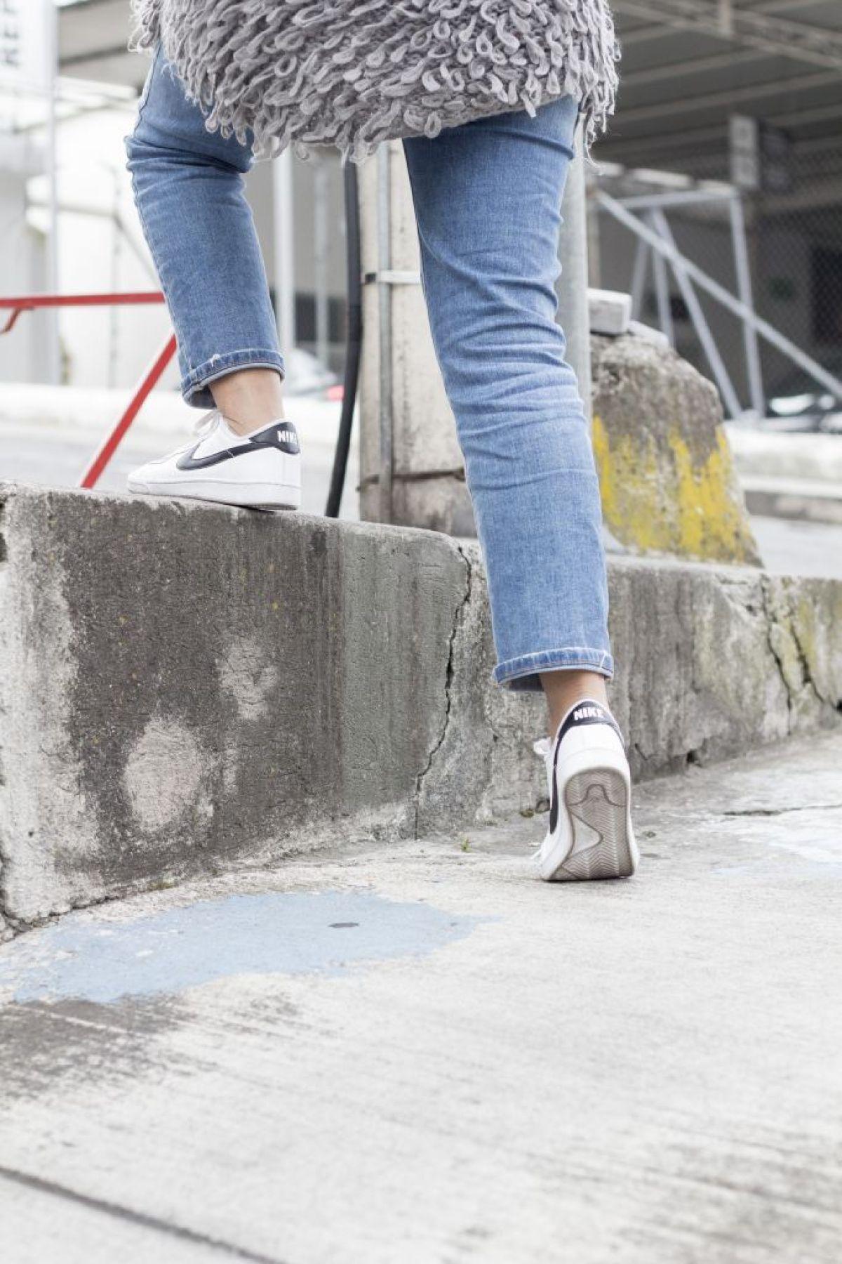 opinión en Lifestyle KIKI ¿Cómo vivir en las calles de Quito? 4