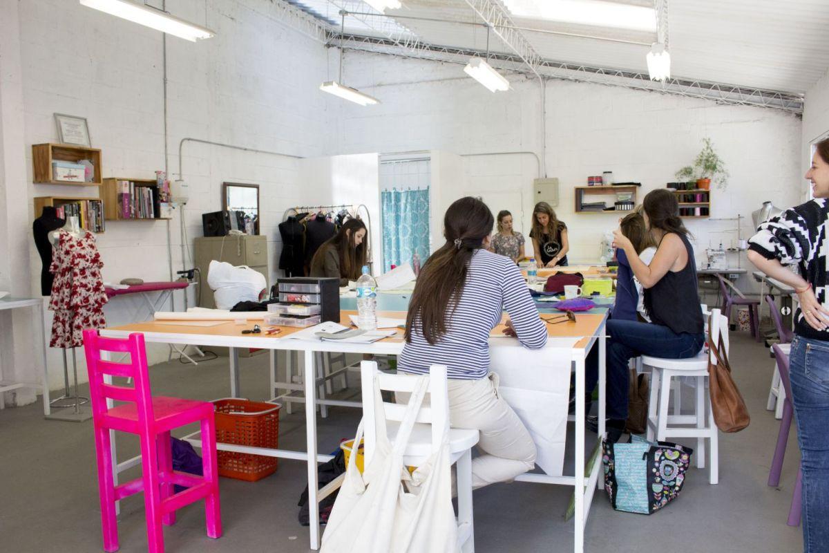 la costura lugares moda ecuador lifestylekiki 6