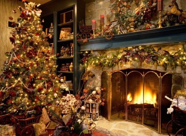 Mercatini-di-Natale-2014 - Piemonte 2