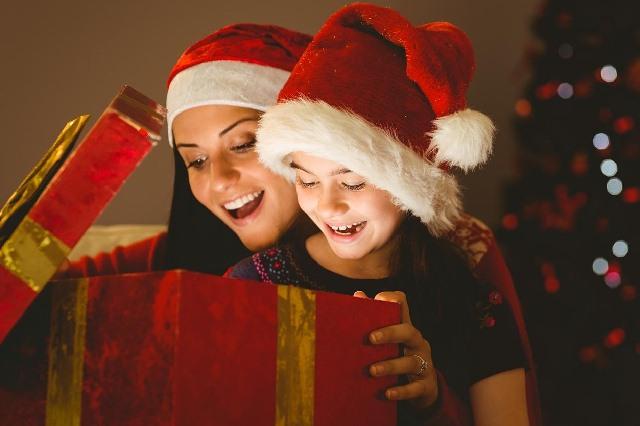 regali-natale-per-bambini