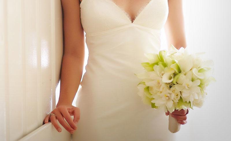 bouquet-sposa-verde
