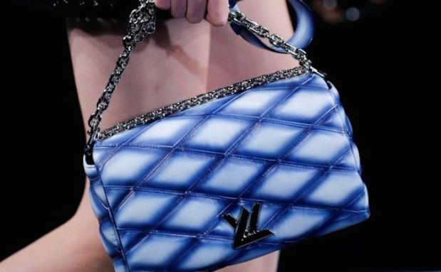 Louis-Vuitton-borse-estate2015
