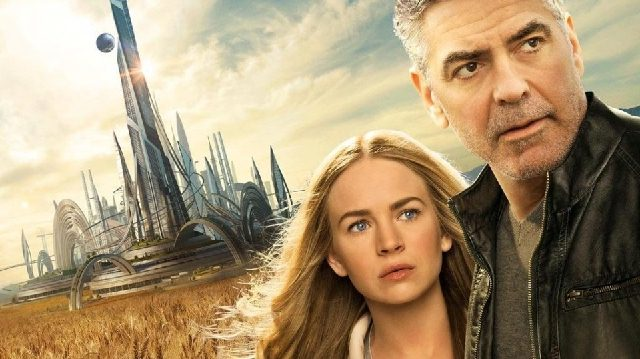 Tomorrowland-il-mondo-di-domani-Disney