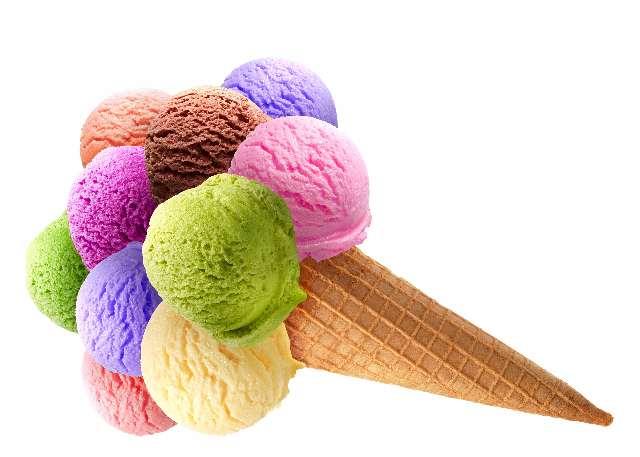 Migliori gelaterie di Roma: 12 posti da leccarsi i baffi