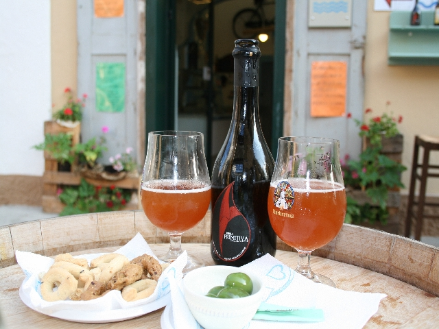 Birra-artigianale-Primitiva-Birrificio-Fabbiano-salento
