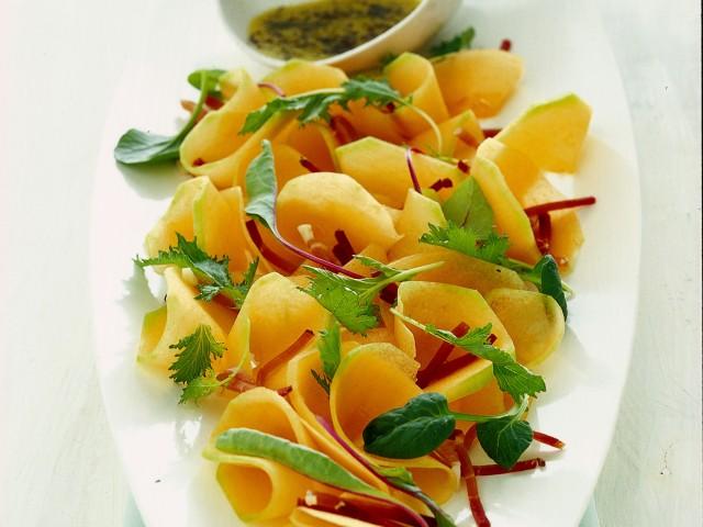 carpaccio-di-melone-primosale-prosciutto-crudo