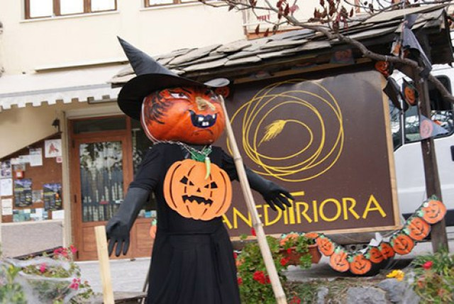 halloween-triora-2015