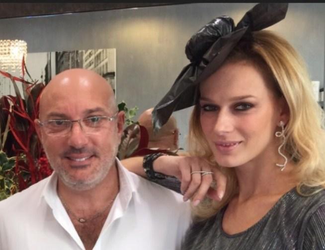 Roberto-Carminati-acconciature-capelli-capodanno-cappellino