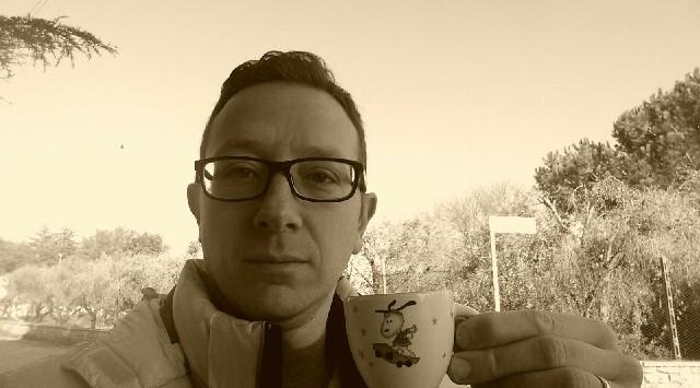 Roberto-Teofani-un-caffè-con