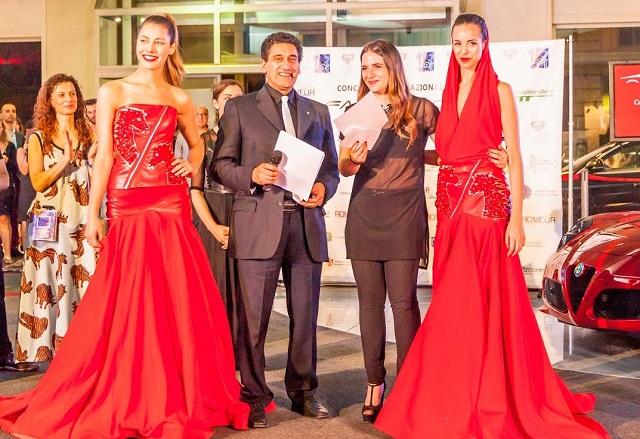 Fashion-cult-concorso-internazionale-moda-vincitrice