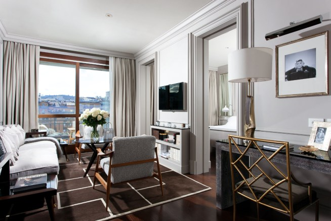 lungarno-collection_portrait-firenze-guestroom-1