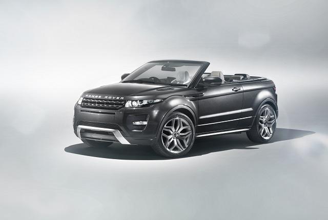 range-rover-evoque-convertibile