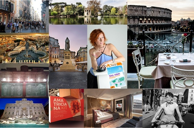 roma -travel-therapy-federica-brunini
