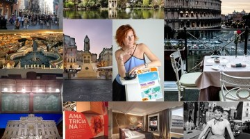roma -travel-therapy-federica-brunini